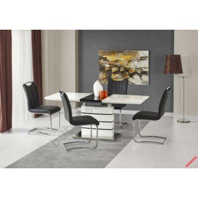 Nord asztal + K234 székek