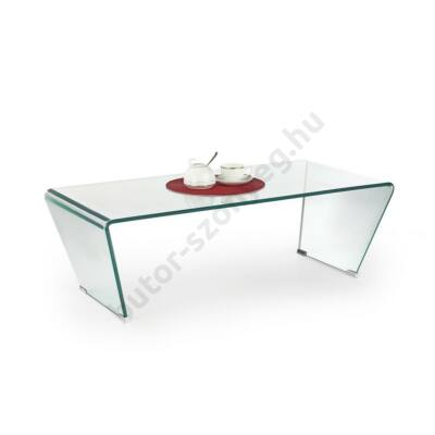 Halmar Olimpia Dohányzóasztal - A-Z Bútor Webáruház