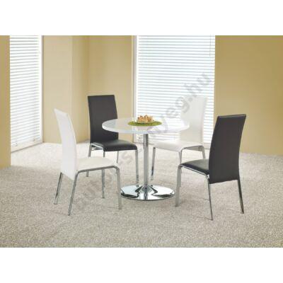 Omar + K135 székek