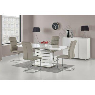 Onyx asztal + K230 székek