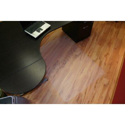 Halmar Padlóvédő, 100X140 Cm - A-Z Bútor Webáruház