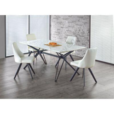 Pascal asztal +K206 székek