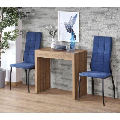 SAMSON ÉTKEZŐASZTAL + K334 székek - A-Z Bútor Webáruház