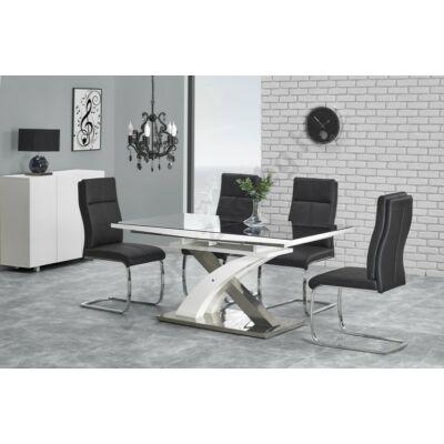 Sandor asztal + K231 székek