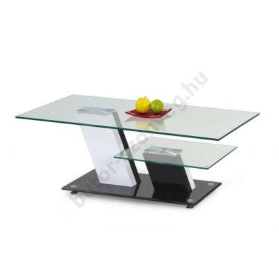 Halmar Savana Dohányzóasztal - A-Z Bútor Webáruház