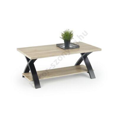 Halmar SCALA Dohányzóasztal - A-Z Bútor Webáruház