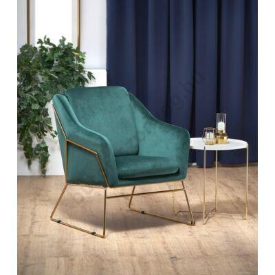 Halmar Soft 3 Fotel - A-Z Bútor Webáruház