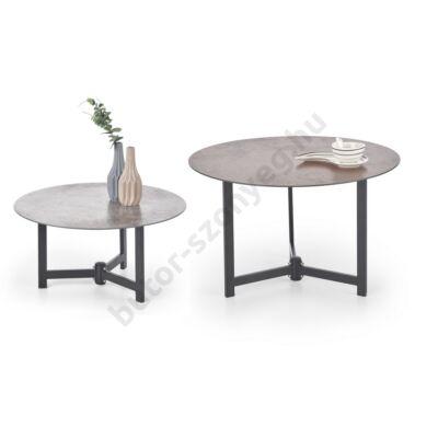 Halmar Twins Dohányzóasztal - A-Z Bútor Webáruház