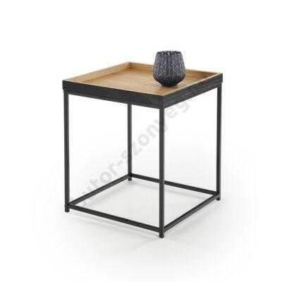 Halmar YAVA Lerakóasztal - A-Z Bútor Webáruház
