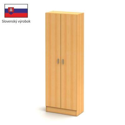 MARINA CIPŐSZEKRÉNY, BÜKK - A-Z Bútor Webáruház
