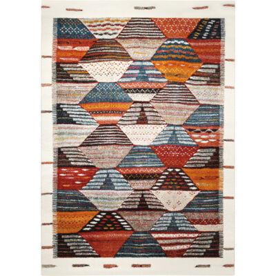 Wecon Home Szőnyeg, Modern Berber, 133X200 - A-Z Bútor Webáruház