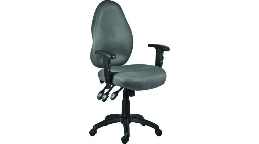 7201 asyn ufo szék gyártó
