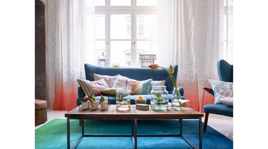 esprit sunrise sz nyeg narancs 200x200 a z b tor web ruh z. Black Bedroom Furniture Sets. Home Design Ideas