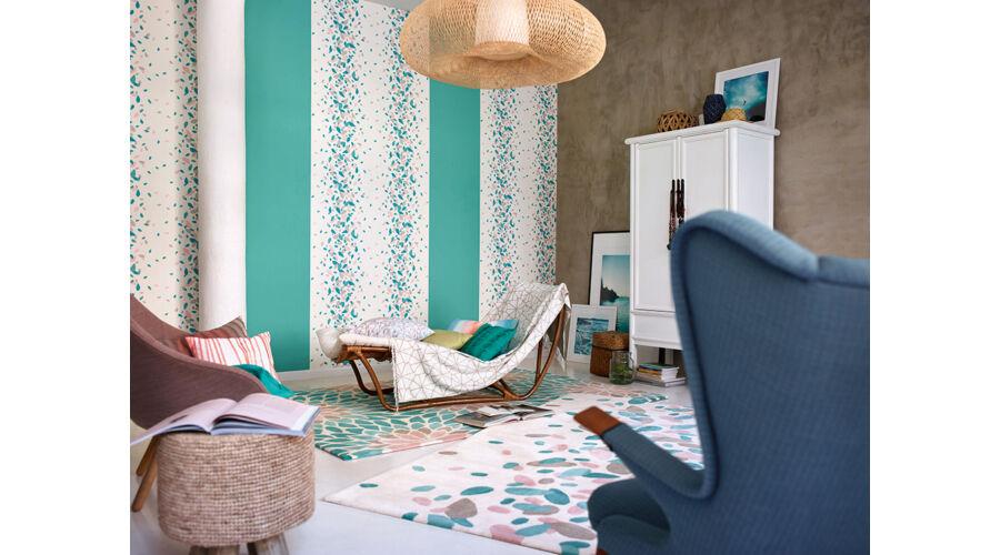 esprit lotus sz nyeg t rkiz 200x200 a z b tor web ruh z. Black Bedroom Furniture Sets. Home Design Ideas