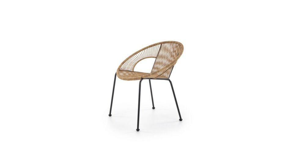 grand kültéri szék ülőmagasság