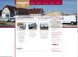 nesztor.hu készpénzes autófelvásárlás